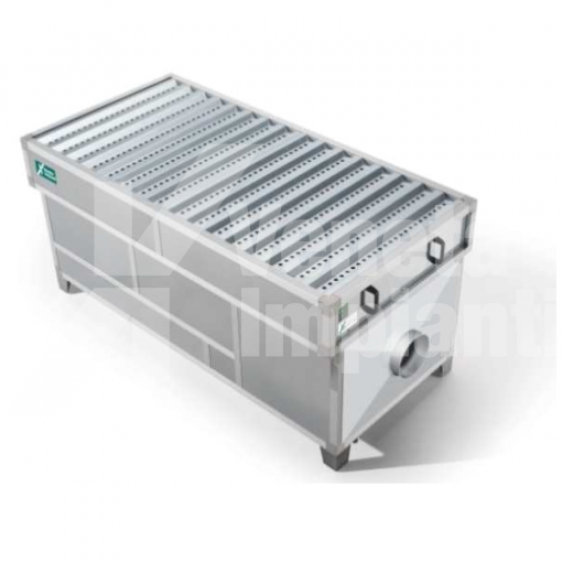 AIRBENCH-BS-A-2000-C