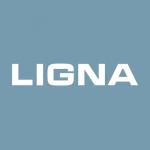 ligna
