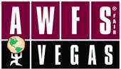 AWFS 2019 Las Vegas USA