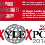 XYLEXPO-300x250-ITALIANO