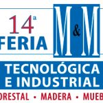 logo fiera MM