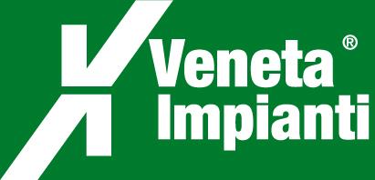 Veneta Impianti